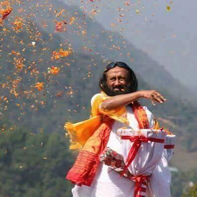Sri Sri.jpg