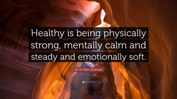 Sri-Sri-Ravi-Shankar-Quote-Healthy-is-being-physically-strong